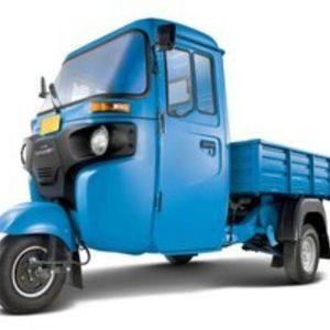 BAJAJ RE-CARGO Auto Rickshaw